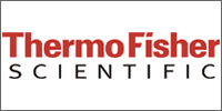 thermofisher cientific